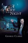 A Cry in the Night - eBook