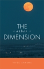 The Other Dimension - eBook