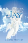 A Friend Named Jay - eBook