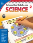 Science, Grade 2 - eBook