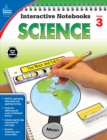 Science, Grade 3 - eBook