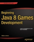 Beginning Java 8 Games Development - eBook