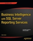 Business Intelligence with SQL Server Reporting Services - eBook