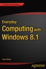 Everyday Computing with Windows 8.1 - eBook