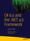 C# 6.0 and the .NET 4.6 Framework - eBook
