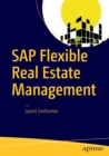 SAP Flexible Real Estate Management - Book