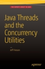 Java Threads and the Concurrency Utilities - Book