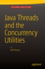 Java Threads and the Concurrency Utilities - eBook