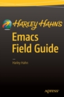 Harley Hahn's Emacs Field Guide - Book