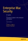 Enterprise Mac Security: Mac OS X - eBook