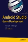 Android Studio Game Development : Concepts and Design - eBook