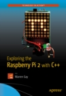 Exploring the Raspberry Pi 2 with C++ - eBook