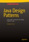 Java Design Patterns - eBook