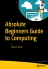 Absolute Beginners Guide to Computing - eBook