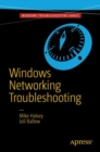 Windows Networking Troubleshooting - eBook