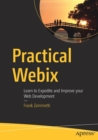 Practical Webix : Learn to Expedite and Improve your Web Development - Book