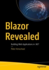 Blazor Revealed : Building Web Applications in .NET - eBook