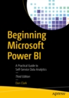 Beginning Microsoft Power BI : A Practical Guide to Self-Service Data Analytics - eBook
