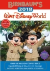 Birnbaum's 2018 Walt Disney World: The Official Guide - Book