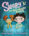 Sleepy, The Goodnight Buddy - Book