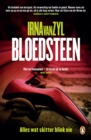 Bloedsteen - eBook