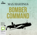 Bomber Command - Book