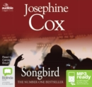 Songbird - Book