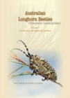 Australian Longhorn Beetles (Coleoptera: Cerambycidae) Volume 1 : Introduction and Subfamily Lamiinae - eBook