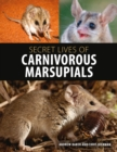 Secret Lives of Carnivorous Marsupials - eBook