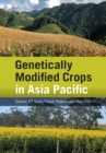 Genetically Modified Crops in Asia Pacific - eBook