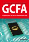 GIAC Certified Forensic Analyst Certification (GCFA) Exam Preparation Course in a Book for Passing the GCFA Exam - The How To Pass on Your First Try Certification Study Guide - eBook