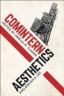 Comintern Aesthetics - Book