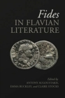 Fides in Flavian Literature - Book