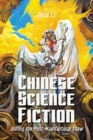 Chinese Science Fiction during the Post-Mao Cultural Thaw - Book