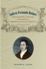 Andrew Fernando Holmes : Protestantism, Medicine, and Science in Nineteenth-Century Montreal - eBook