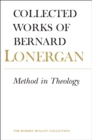 Method in Theology - eBook