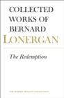 Bernard Lonergan : The Redemption, Volume 9 - eBook