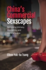 China's Commercial Sexscapes : Rethinking Intimacy, Masculinity, and Criminal Justice - Book