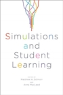 Simulations and Student Learning - Book