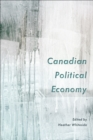 Canadian Political Economy - eBook