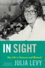 In Sight : My Life in Science and Health Innovation - eBook