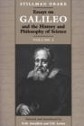 Essays on Galileo and the History and Philosophy of Science : Volume 2 - eBook