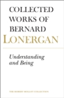 Understanding and Being : The Halifax Lectures on Insight, Volume 5 - eBook