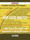 Root Cause Analysis - Simple Steps to Win, Insights and Opportunities for Maxing Out Success - eBook