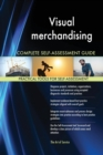 Visual Merchandising Complete Self-Assessment Guide - Book