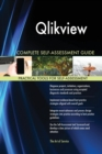 Qlikview Complete Self-Assessment Guide - Book