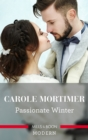 Passionate Winter - eBook