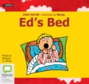 Ed's Bed - Book