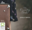The Country Girls - Book