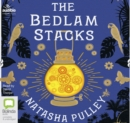 The Bedlam Stacks - Book